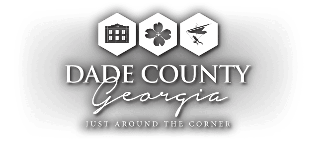 Dade County Logo Welcome 4